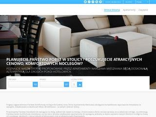 http://www.key-apartments.pl