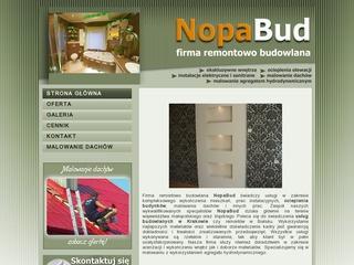 Nopabud.pl