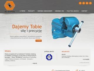 http://www.sciskpol.pl/podstawowe,katalog.html